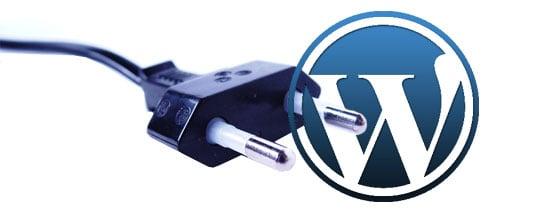 I migliori plugin wordpress per creare un portfolio professionale