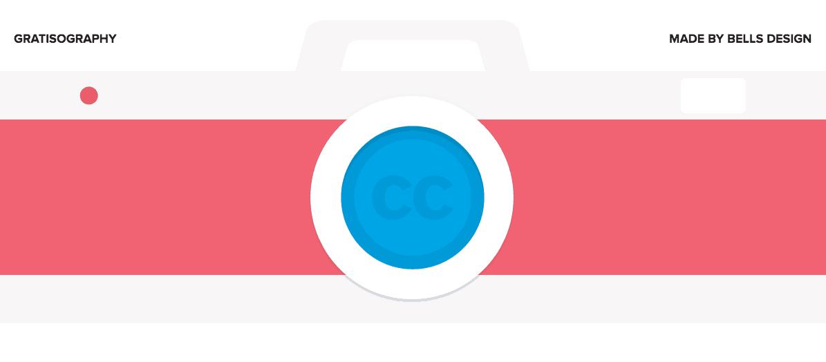 gratisography - I 10 migliori siti dove scaricare immagini gratis per il tuo blog