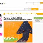 stock xchng 150x150 - unsplash