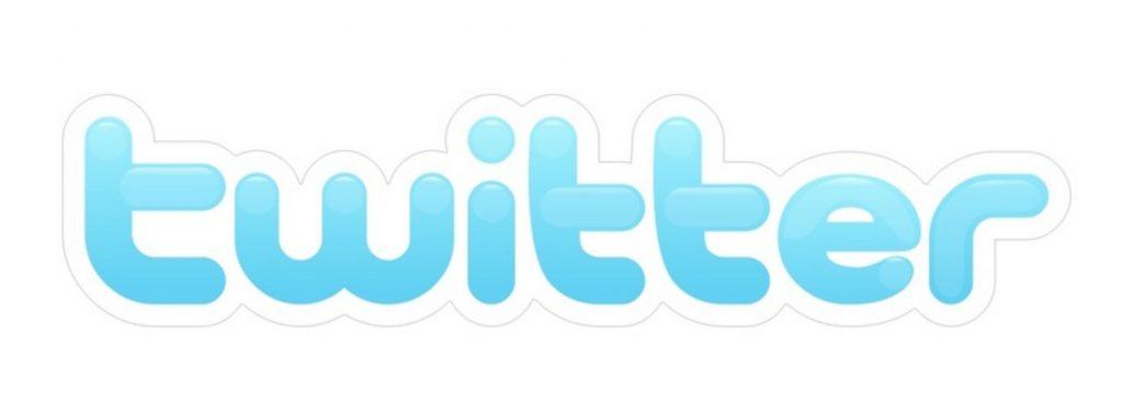 Quale è Il tweet più retwittato della storia?