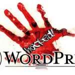 wordpress hacked 150x150 - I migliori dieci template premium per wordpress