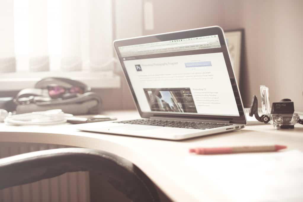 Come riconoscere la tecnologia utilizzata sul website che stai visitando
