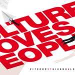 Caffeina cultura, il festival a Viterbo dal 27 giugno al 6 luglio 2014
