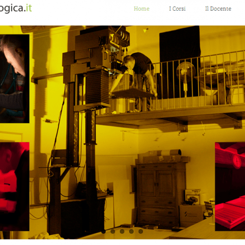 corsifotoanalogica_2-480x480 portfolio
