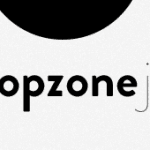 dropzone 150x150 - chartjs