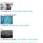 flickranking 2 150x150 - flickranking.com