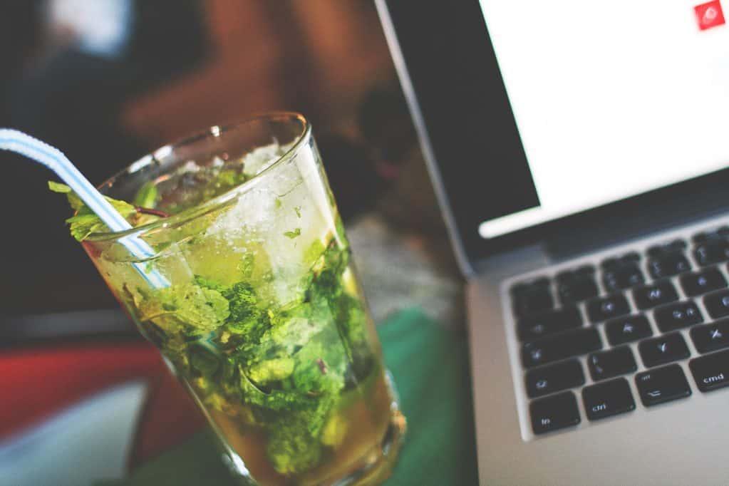 i 5 libri che ogni blogger dovrebbe leggere (nel 2014)