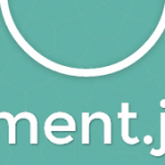 moment 150x150 - oauth
