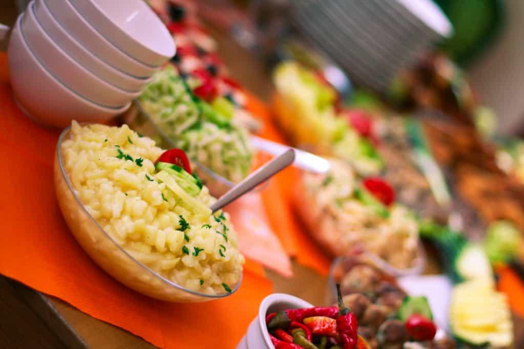 Cerchi un ristorante a Civitavecchia? Lascia stare il web!