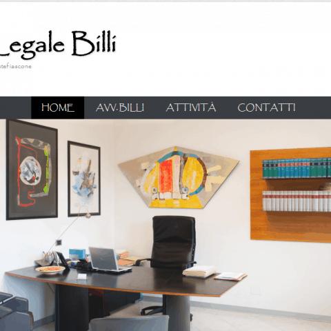 studiolegalebilli1-480x480 portfolio