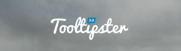tooltipster - 10 plugin jquery (più uno) per migliorare la tua webapp