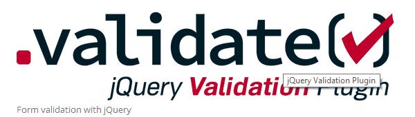 validation - 10 plugin jquery (più uno) per migliorare la tua webapp