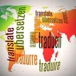 I migliori plugin multilingua per wordpress