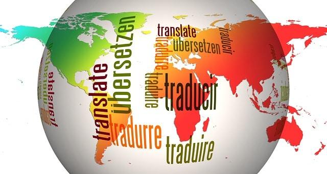 globe 110775 640 - I migliori plugin multilingua per wordpress