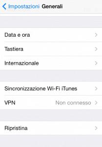 IMG 1977 e1412030016901 209x300 - Come velocizzare iPhone 4: cinque utili consigli