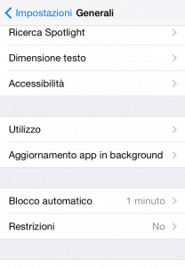 IMG_1981-e1412030090385-208x300 Come velocizzare iPhone 4? I (cinque) consigli dell'etrusco iphone tech tutorial