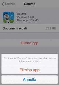 IMG 1982 e1412030114396 209x300 - Come velocizzare iPhone 4? I (cinque) consigli dell'etrusco