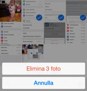 IMG 1986 e1412030204624 288x300 - Come velocizzare iPhone 4: cinque utili consigli