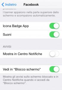 IMG 1991 e1412030309705 208x300 - Come velocizzare iPhone 4: cinque utili consigli