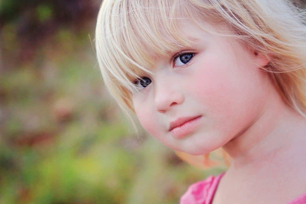 I 5 migliori template wordpress dedicati ai bambini