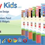 happy kids 150x150 - happychild