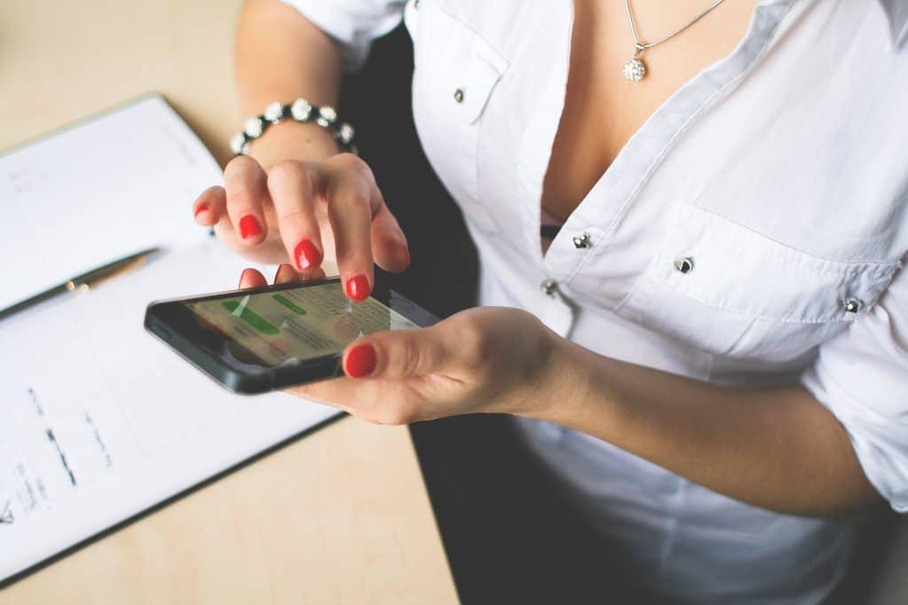 Come velocizzare iPhone 4? I (cinque) consigli dell'etrusco
