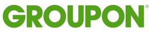 groupon 300x65 - I migliori ecommerce dove acquistare Android rigenerati