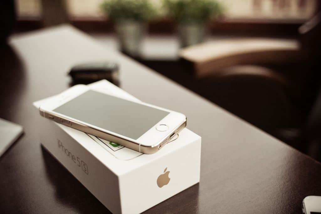 migliori ecommerce dove acquistare iphone rigenerati
