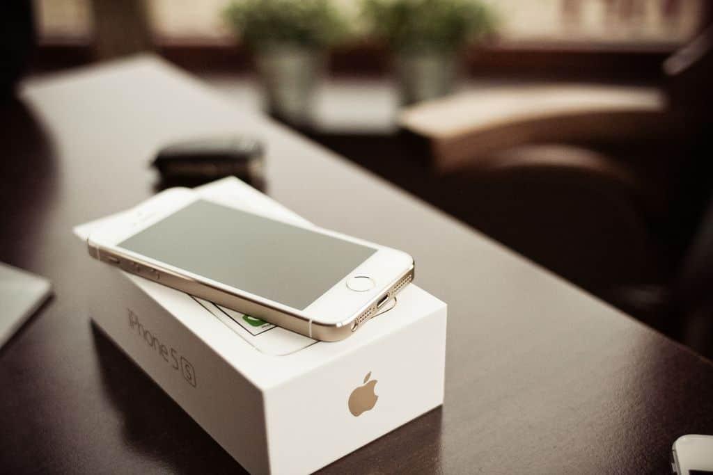 I migliori ecommerce dove acquistare iPhone rigenerati