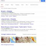 etrusco 150x150 - alessandro_etrusco_de_marchi