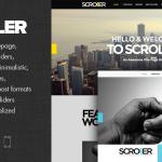scroller 150x150 - skylab