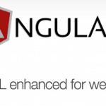 angular.js 150x150 - backbone.js