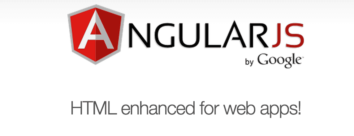 angular.js - Come scegliere il giusto framework javascript MVC?