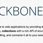 backbone.js 150x150 - angular.js