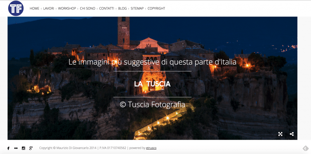 tusciafotografia.it