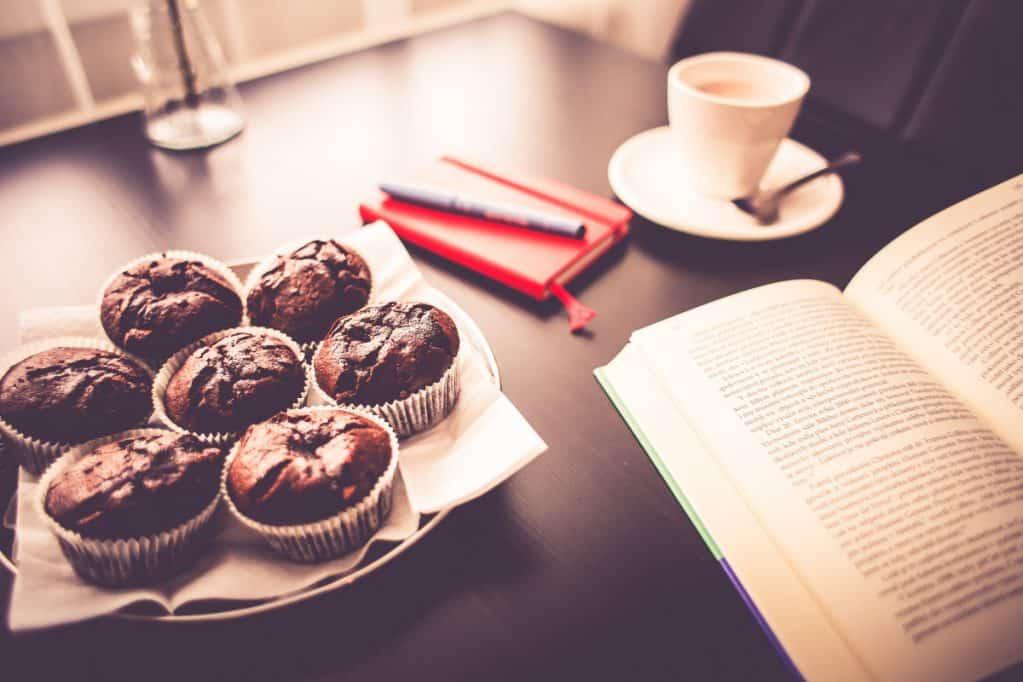 Tre cose da fare per gestire la cookie policy su blog wordpress