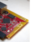 tessel vs pi 150x150 - Pi2ModB1GB