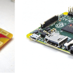 Tessel 2 e Raspberry pi 2 – micro device per IoT a confronto