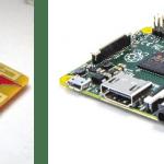 "tessel-vs-pi1-150x150 IoT e Javascript: come creare una piattaforma di ""Javascript of Anything"" arduino iot node.js raspberry tech"