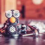 """IoT e Javascript: come creare una piattaforma di """"Javascript of Anything"""""""