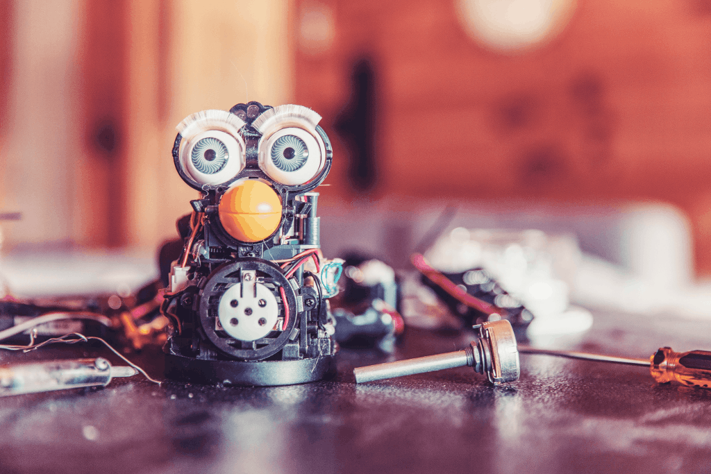 """188H - IoT e Javascript: come creare una piattaforma di """"Javascript of Anything"""""""