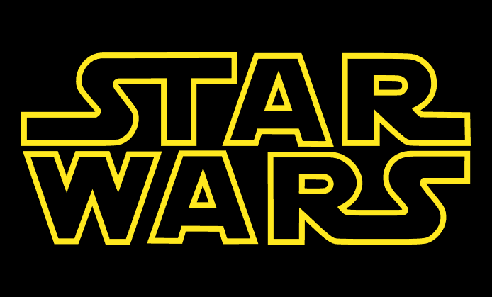 Le migliori frasi della saga di star wars