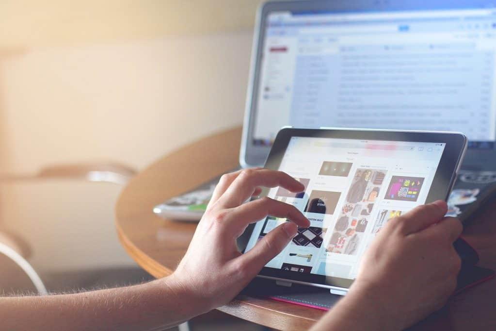 Acquisti su internet: 6 preziosi consigli da seguire
