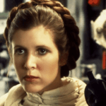 carrie fisher star wars 150x150 - star-wars-I-la-minaccia-fantasma