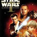 star-wars-I-la-minaccia-fantasma