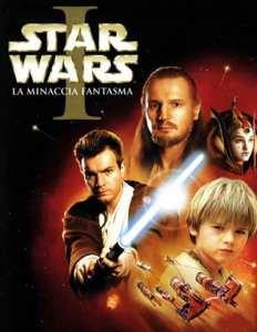 star wars I la minaccia fantasma 232x300 - Le migliori frasi della saga di star wars
