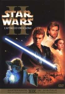 star wars II l attacco dei cloni 209x300 - Le migliori frasi della saga di star wars