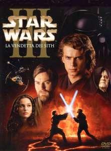 star wars III la vendetta dei sith 221x300 - Le migliori frasi della saga di star wars