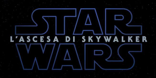 star wars IX scesa skywalker - Le migliori frasi della saga di star wars