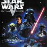 star-wars-V-l-impero-colpisce-ancora-150x150 Le migliori frasi della saga di star wars ideas star wars